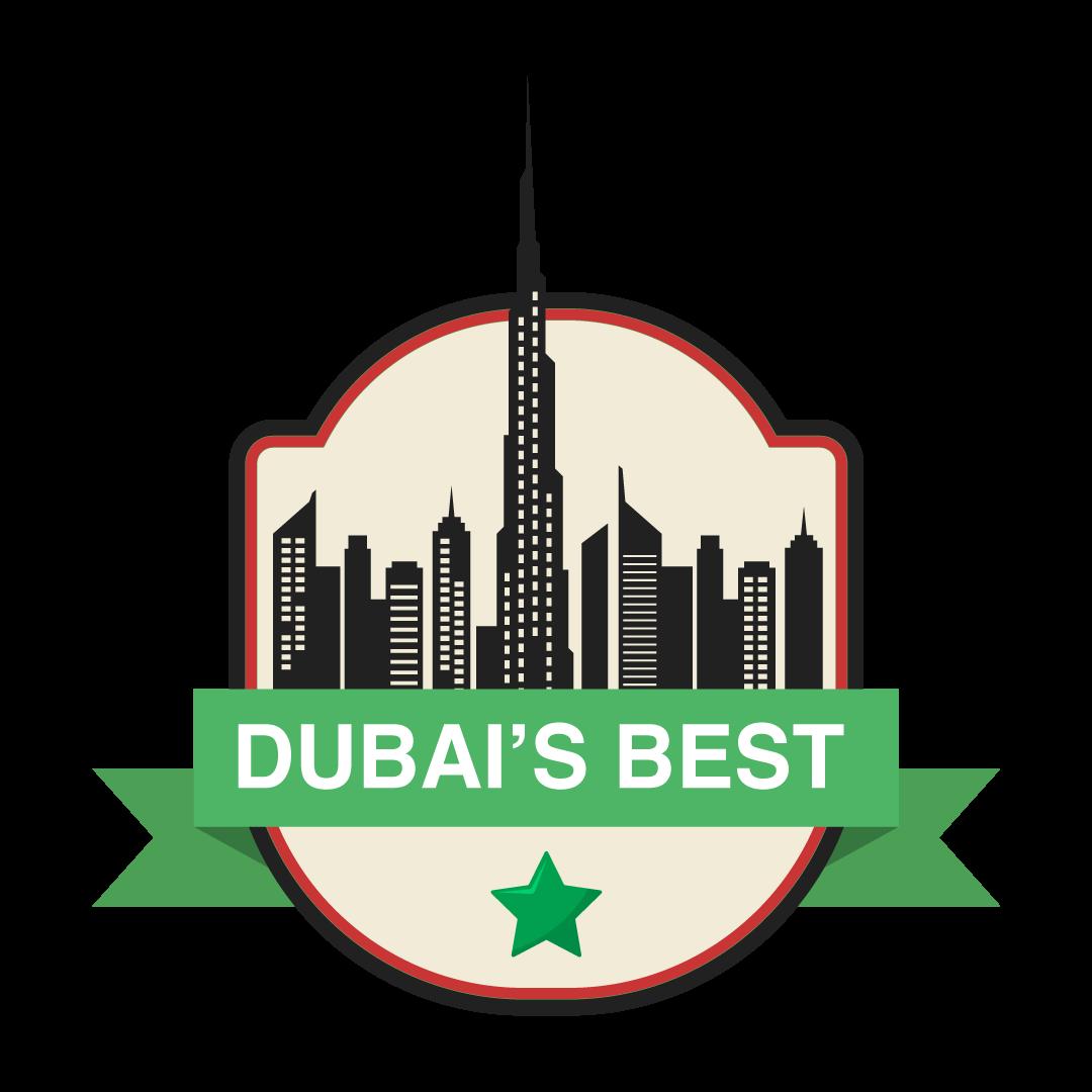 https://www.dubaisbest.com/best-dentists-dubai/
